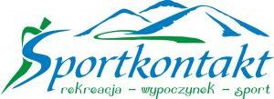 SportKontakt
