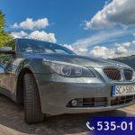 taxi-wladyslaw-w-wisle-najlepsze-taxi-wisla-tanio-szybko-016