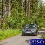taxi-wladyslaw-w-wisle-najlepsze-taxi-wisla-tanio-szybko-034
