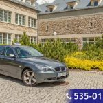 taxi-wladyslaw-w-wisle-najlepsze-taxi-wisla-tanio-szybko-041